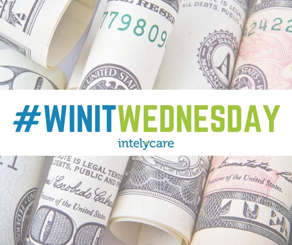 win_it_wednesday