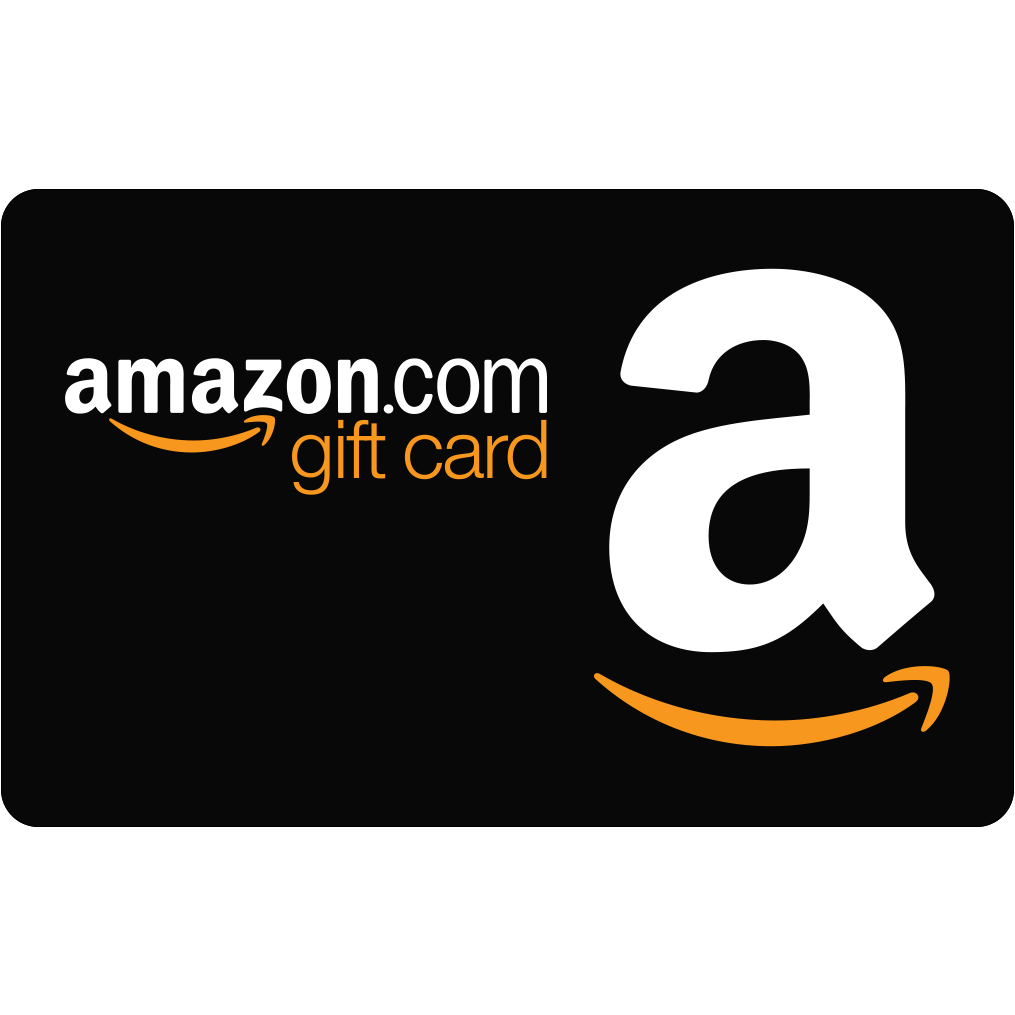 Image result for amazon gc