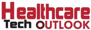 Healthcare Tech Outlook logo