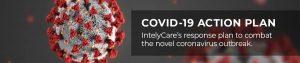 coronavirus COVID-19 image.