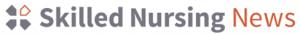 Skilled Nursing News logo