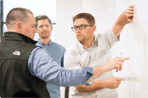 IntelyCare Facility Partnerships