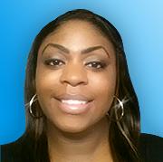 A registered nurse from Columbus, Ohio