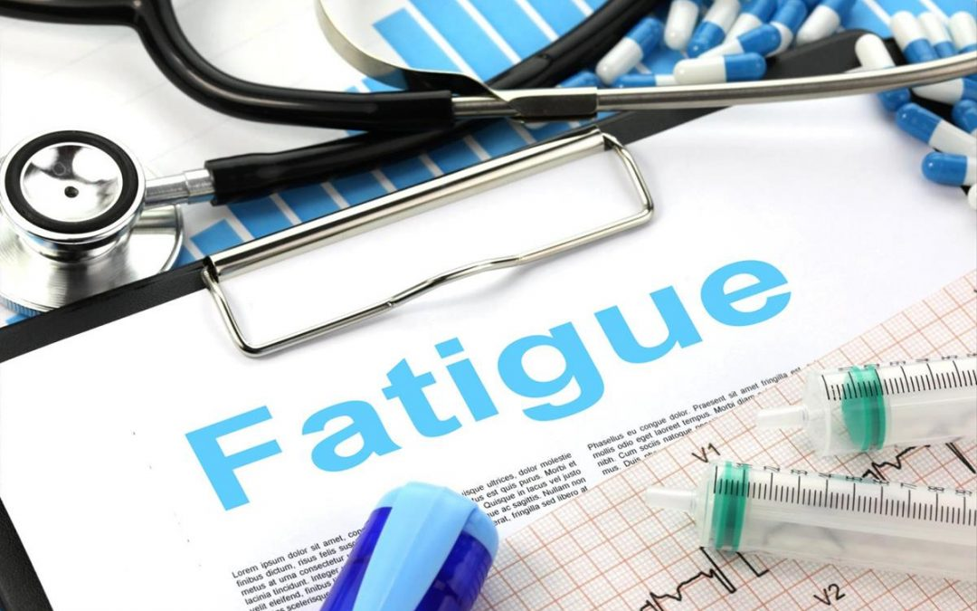 How Nurses Can Recognize and Prevent Compassion Fatigue