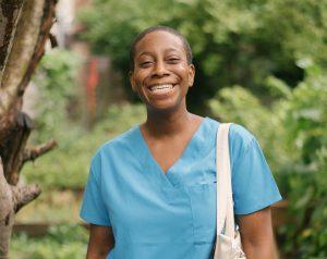6 Tips for New Nurses