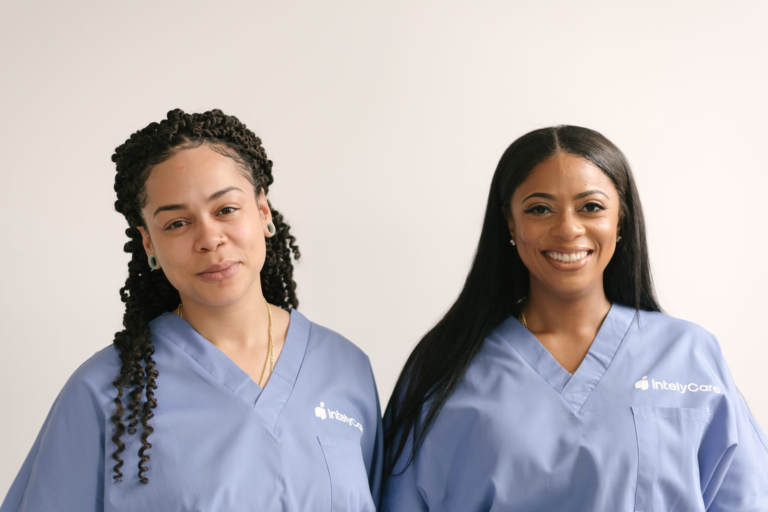 How to Advance your Career as a Nursing Assistant