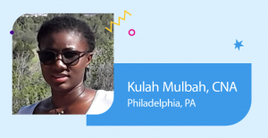 Kulah Mulbah IntelyPro Spotlight