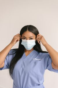 What is an LVN?